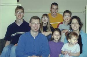 2004 fam