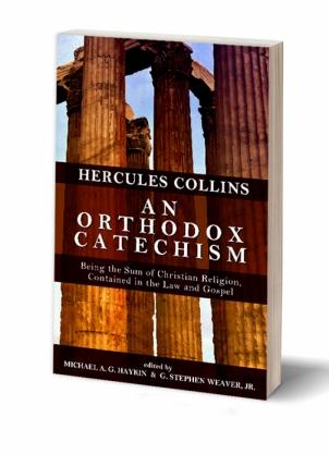 Orthodox Catechism