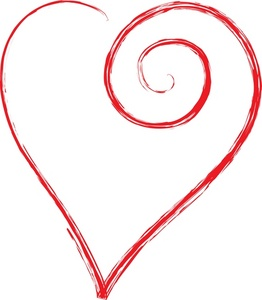pretty_red_scrolled_heart_graphic_0071-0906-0321-4737_SMU